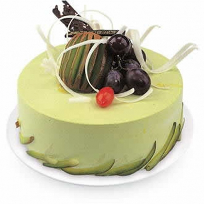 买蛋糕-旋律