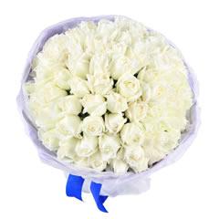 鲜花礼品店-爱在你身边