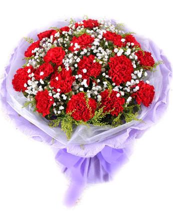 鲜花订购-品味幸福