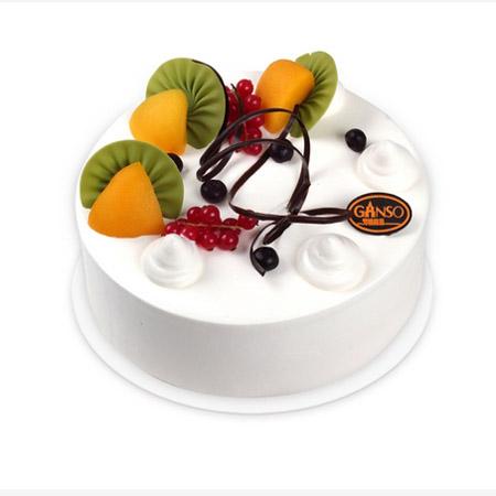 元祖蛋糕图片-元祖蛋糕-纯净香遇