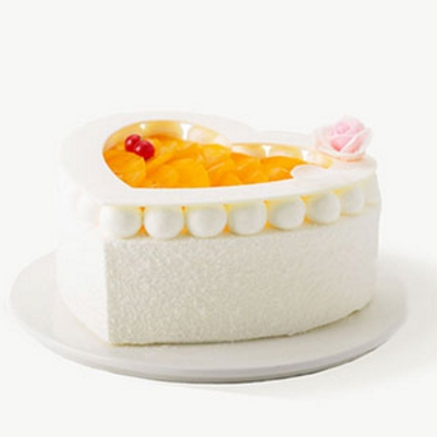 好利来送蛋糕-好利来-爱在心窝