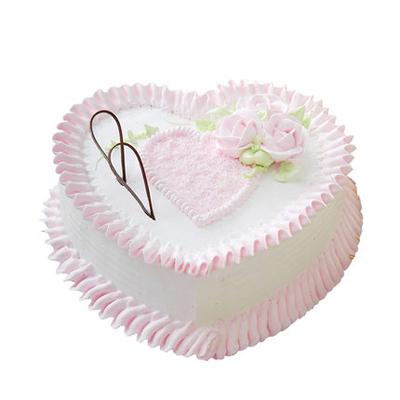 卖蛋糕dangao-歌唱祝愿