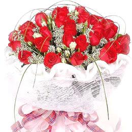 网上鲜花速递                                                                                        鲜花网:完美爱情