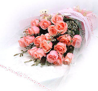 全国鲜花速递                                                                                        鲜花网:一生的相恋