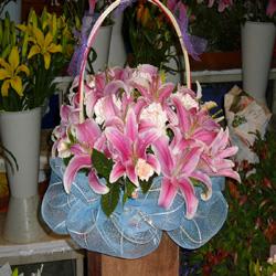 买花网站                                                                                            鲜花网:无尽的母爱