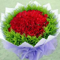 冬至节礼物                                                                                          鲜花网:天长地久(特价)