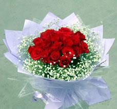 买花篮                                                                                              鲜花网:你是我的最爱