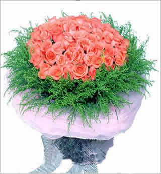 德州鲜花:爱情魔力