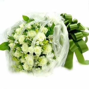 建军节礼物                                                                                          鲜花网:爱的表白