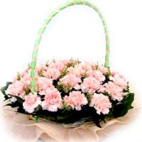 常德网上订花:妈妈!永远爱你