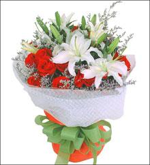 鲜花 中山-鲜花礼品