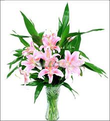 中秋节礼物                                                                                          鲜花网:谢谢你的爱