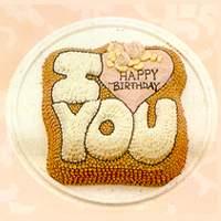 买花网站                                                                                            鲜花网:I LOVE YOU