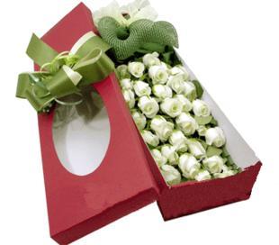 新年礼物                                                                                            鲜花网:甜蜜的爱情