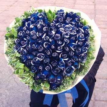 鲜花配送网                                                                                          鲜花网:爱的表达