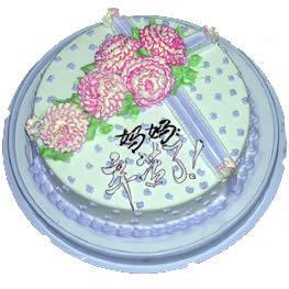 天津鲜花网:妈妈辛苦了