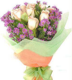 买花网站                                                                                            鲜花网:欢乐时光