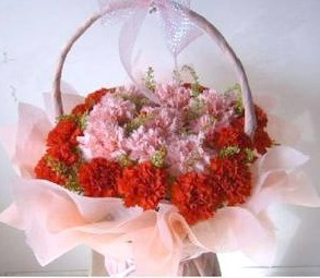 枝江生日鲜花订购