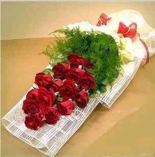 德州鲜花:爱情
