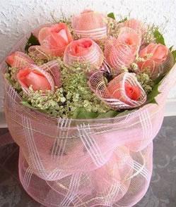 苏州新庄鲜花店-订花