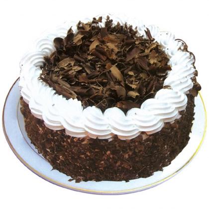 天津生日蛋糕:秘密