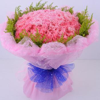 常德常德送花:母亲的记忆