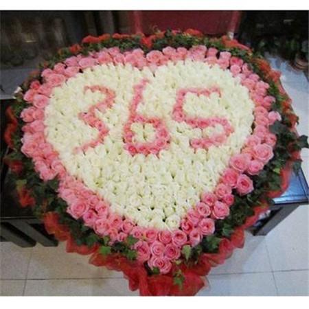 苏州新庄鲜花店-鲜花礼品