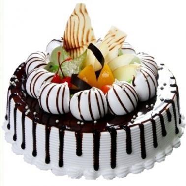 天津永生花:巧克力的甜蜜