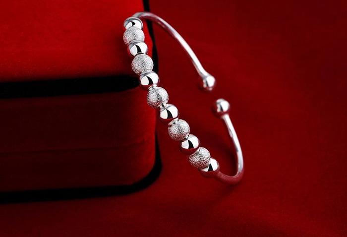 吉林省生日礼物:珠流璧转