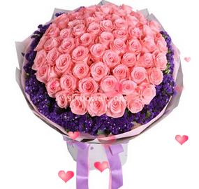 网上订花-永恒