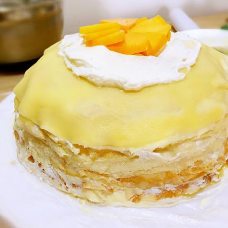 生日蛋糕                                                                                            鲜花网:榴莲生生不息