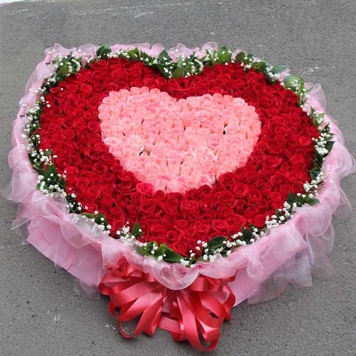 鲜花订购网                                                                                          鲜花网:相忆