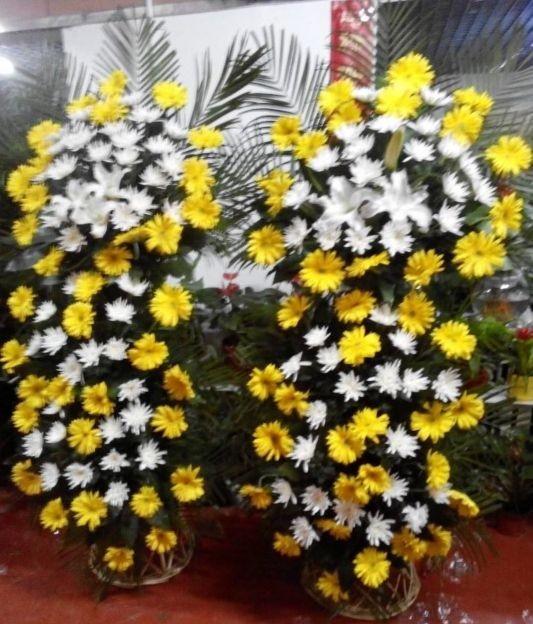护士节礼物                                                                                          鲜花网:默哀(单个)