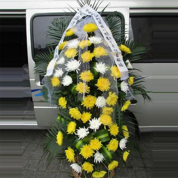 重阳节礼物                                                                                          鲜花网:殿堂