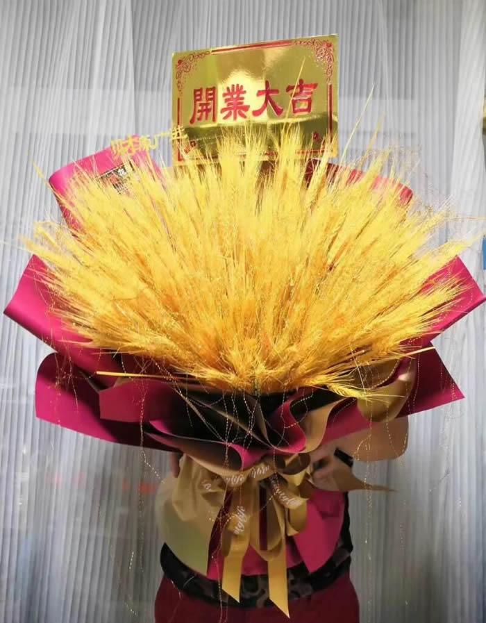 护士节礼物                                                                                          鲜花网:大卖