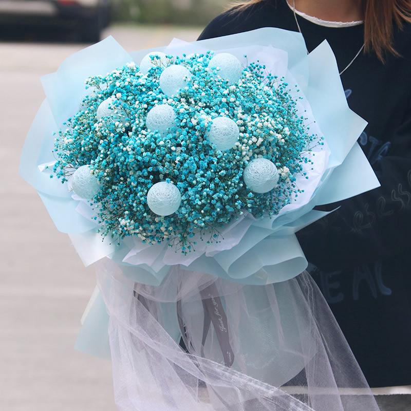 吉尔吉斯斯坦网上订花-有一种感觉