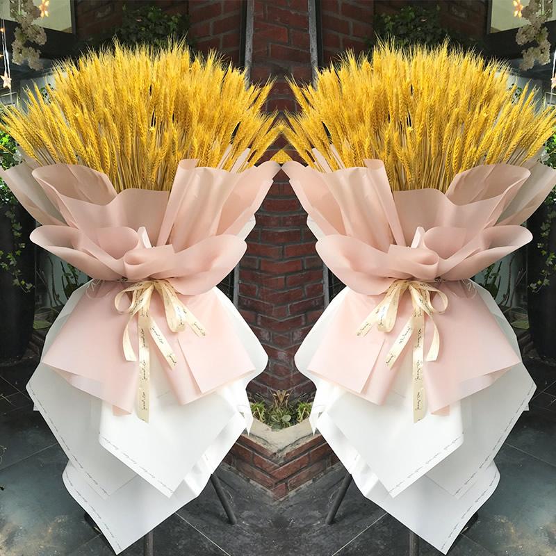 台湾庆典花篮-大卖(单个)